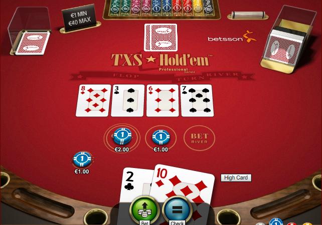 Image result for poker online games